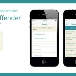 Hawaii Sex Offender Search gives the public access to certain sex offender and other covered offender information from their mobile phone.